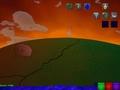 Free download Sandbox God screenshot 3