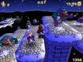 Free download Santa Claus in Trouble screenshot 3
