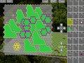 Free download Scape Edit 3D screenshot 3