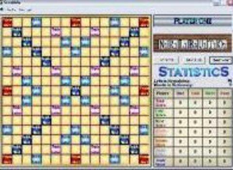 scrabble spielen deutsch