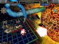 Free download SEA WAR: THE BATTLES 2 screenshot 3