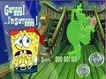 Free download SpongeBob SquarePants: Dutchman's Dash screenshot 2