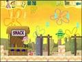 Free download SpongeBob SquarePants: Dutchman's Dash screenshot 3
