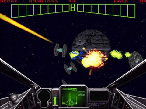 star wars spiel online kostenlos
