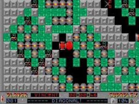 free play casino online online spielen kostenlos