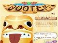 Free download Toootem screenshot 3