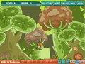 Free download Zoo Escape 2 screenshot 2