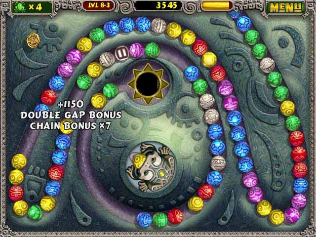online casino deutsch casino games kostenlos spielen