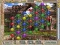 Free download Angkor Quest screenshot 1