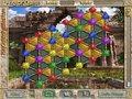Free download Angkor Quest screenshot 2
