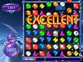 Free download Bejeweled screenshot 1
