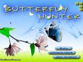 Free download BUTTERFLY HUNTER screenshot 1