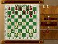 Free download ChessViewX screenshot 1