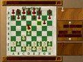 Free download ChessViewX screenshot 3