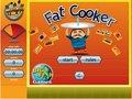 Free download Fat Cooker screenshot 3