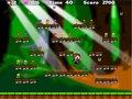 Free download Forest Brat screenshot 2
