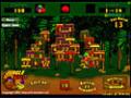 Free download Jungle Fruit screenshot 1