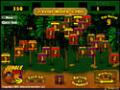 Free download Jungle Fruit screenshot 3