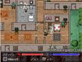 Free download Madhouse screenshot 2