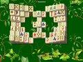Free download Mahjong Gardens screenshot 1