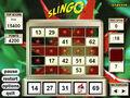 Free download SLINGO DELUXE screenshot 1