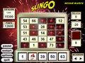 Free download SLINGO DELUXE screenshot 2
