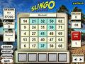 Free download SLINGO DELUXE screenshot 3