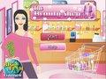 Free download The Beauty Shop screenshot 3