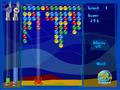 Free download Underwater screenshot 1