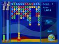 Free download Underwater screenshot 2