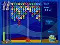 Free download Underwater screenshot 3