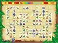 Free download Zoo Amigos screenshot 2