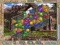 Free download Angkor Quest screenshot 3