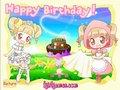 Free download Birthday Cake screenshot 3