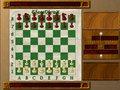 Free download ChessViewX screenshot 2