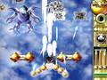 Free download Dragon Ball Arcade screenshot 2