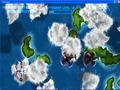 Free download Drone Swarm screenshot 3