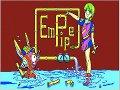 Free download EmPipe screenshot 3