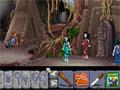 Free download Flight of the Amazon Queen screenshot 2