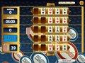 Free download Jolly Poker screenshot 3