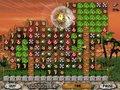 Free download Jurassic Realm screenshot 2