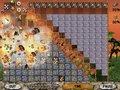 Free download Jurassic Realm screenshot 3