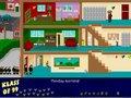 Free download Skool Daze: Klass of '99 screenshot 1