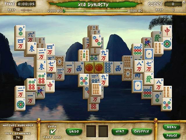 t l charger gratuitement le jeu mahjong escape jouer maintenant en ligne au jeu gratuit. Black Bedroom Furniture Sets. Home Design Ideas