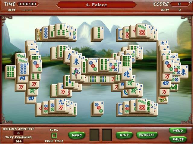 Jouer casino en ligne 10