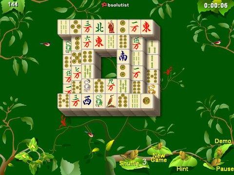 Casino jeux flash