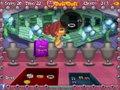 Free download Mina's Jewelry Shop screenshot 2