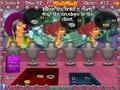 Free download Mina's Jewelry Shop screenshot 3