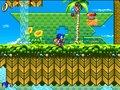 Free download Neo Sonic Universe screenshot 1