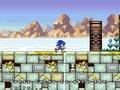 Free download Neo Sonic Universe screenshot 2